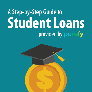 how to apply for a student loan thumbnail